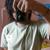 Jay Mar Bacus