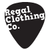 regalclothing