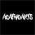 Acatwoarts
