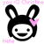 Christiney