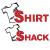Shirt Shack