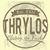 ThryLos