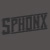 sphonx