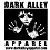 Dark Alley Apparel