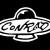 Conrad666