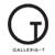 GALLERIA-T