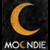 moondie