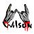 Wilson Renn