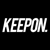 Keepon Collective
