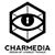 charmediagroup