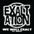 Exaltation