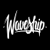WAVESHIP ARTS