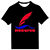 t-shirts supplier