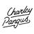 charleypangus