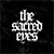 THESACREDEYES