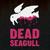 deadseagull
