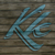KOKO-KAMELEON
