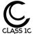 CLASS_1C