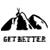 Getbetter