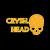 crvsh head