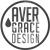 AverGrace