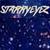 _starryeyez_