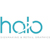 Halo Signs (UK) Ltd