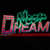 Neon_Dream_Designs