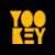 Yookey Mukmukey