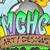 mikechardcore