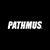 PATHMUS