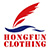 HongfunClothing
