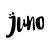Justin Juno