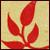 camelliaa12097
