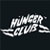 Hungerclub