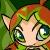 MarshaFlowers