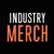 Industry Merch