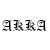 akka_designs