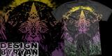 Celestial Kingdom [DBH]