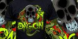 Dagon [aka Octoskull]