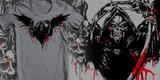 IR: Reaper of Skulls