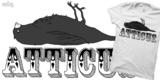 Monochromatticus