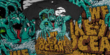 We are the ocean - Kraken