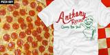 Pizza Guy - Anthony Raneri