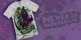 NIWL - Zombie Unicorn