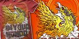 In your honor - phoenix