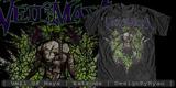 Veil Of Maya [Extrode]