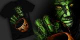 Frankenstein's Monster - Revisited