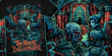The Black Dahlia Murder-The Abominable Dr Phibes