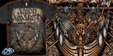 Dragonship_AmonAmarth